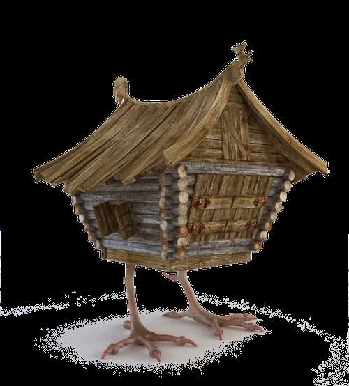 Фундамент бани заказать в Королёве