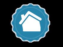 Дом с фундаментом под ключ недорого в Мытищах