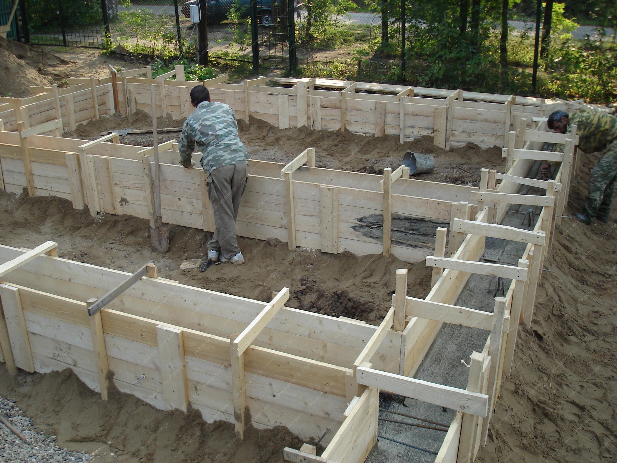 Ремонт крыши лоджии в тсж